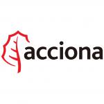seadar_acciona_logo-01