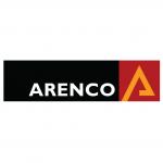 seadar_arenco_logo-01-01