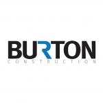 seadar_burton_logo-01