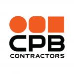 seadar_cpb_logo-01