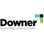 seadar_downer_logo-01