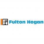 seadar_fultonhogan_logo-01
