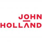seadar_johnholland_logo-01
