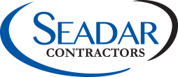 Seadar Construction - Home
