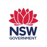 seadar_nswgov_logo-01