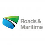 seadar_roadsmaritime_logo-01