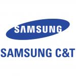 seadar_samsung_logo-01