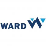 seadar_ward_logo-01