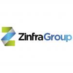 seadar_zinfra_logo-01