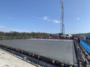 Seadar Construction - About Us