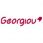 seadar_georgiou_logo-01