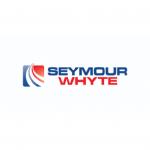 seadar_seymour_logo-01-01